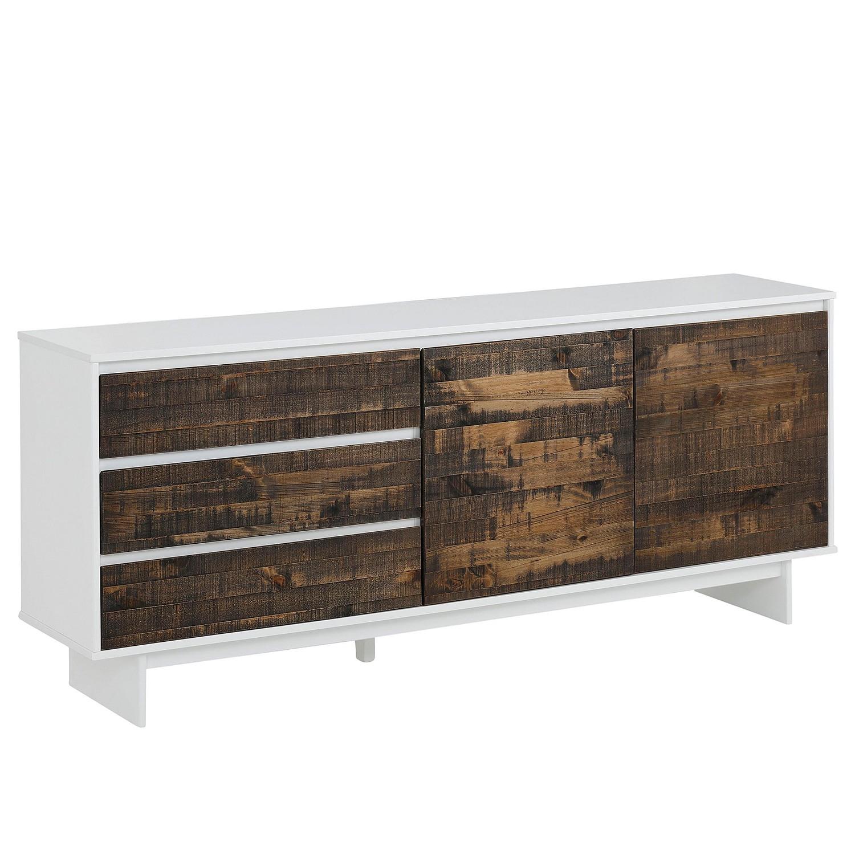 home24 Sideboard Marnac