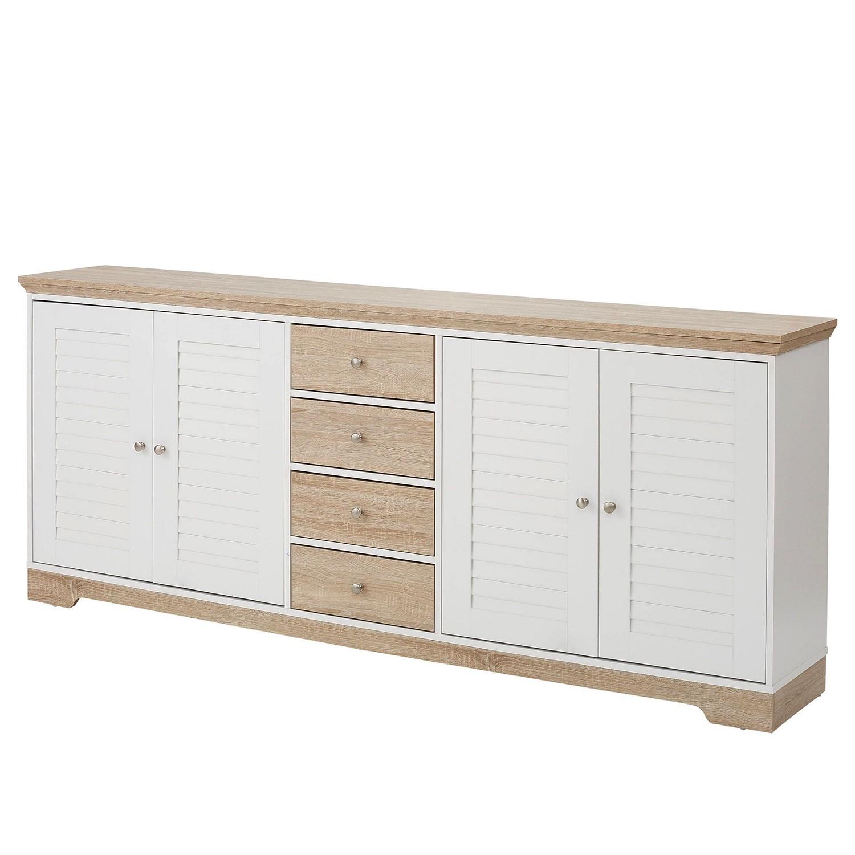 home24 Sideboard Rebais II
