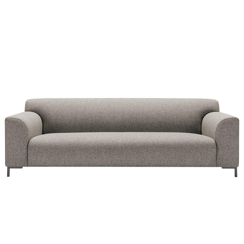 home24 Sofa Lussant (3-Sitzer)