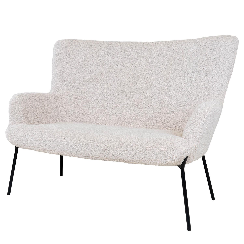 home24 Sofa Bachy (2-Sitzer)