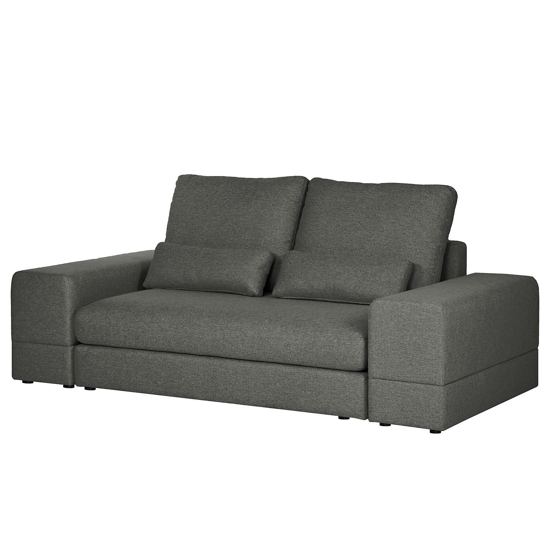 home24 Sofa Gurat (2,5-Sitzer)