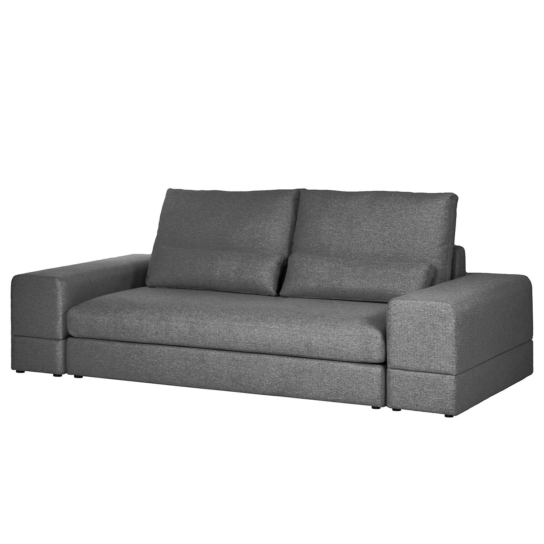 home24 Sofa Gurat (3-Sitzer)