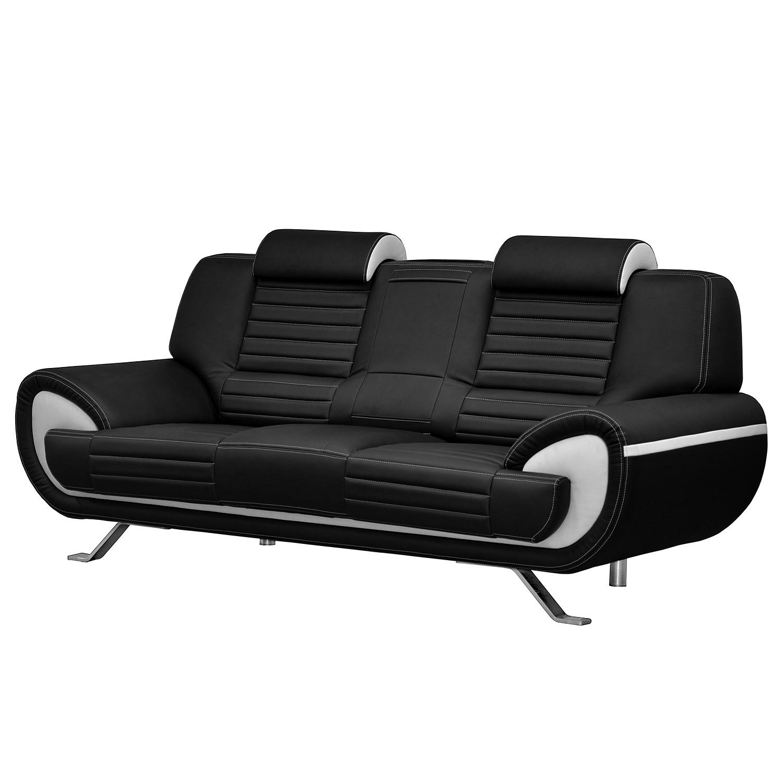 home24 Sofa Montbolo (3-Sitzer)