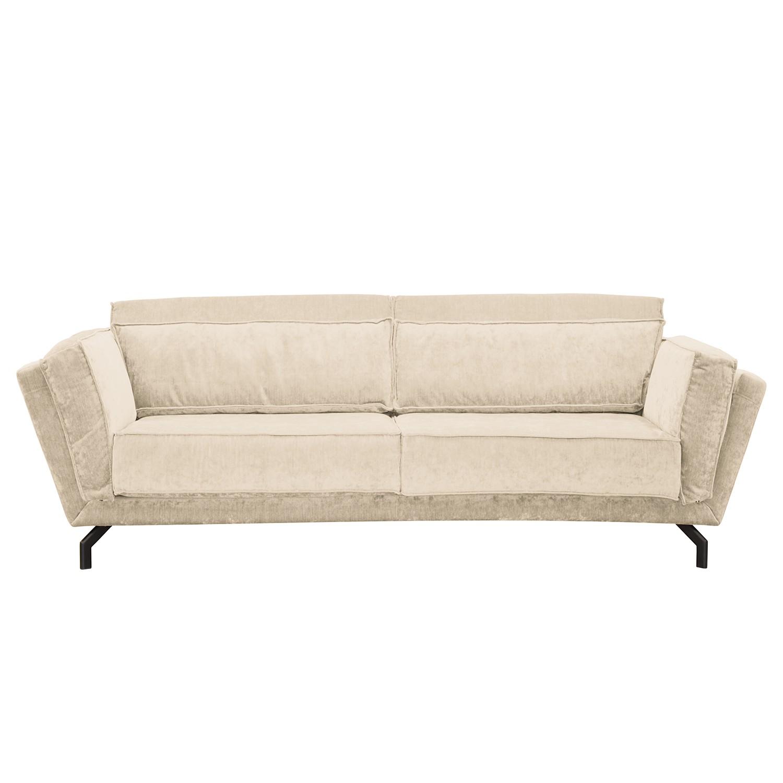 home24 Sofa Grenay (3-Sitzer)
