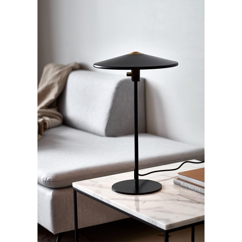 home24 LED-Tischleuchte Balance