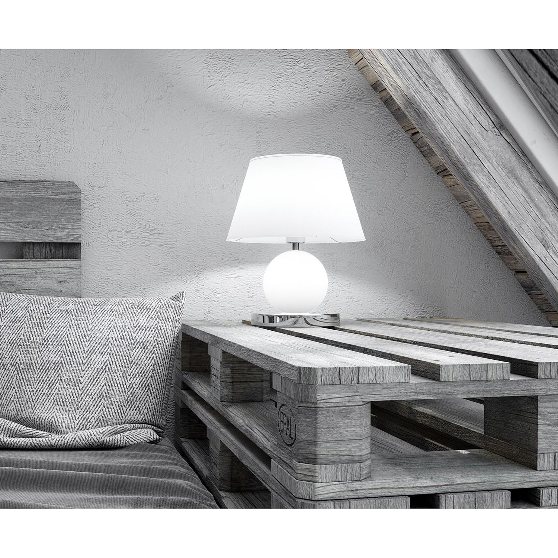 home24 LED-Tischleuchte Luton I