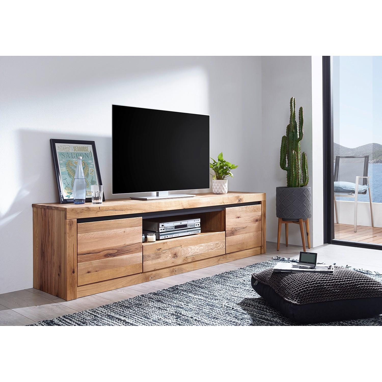home24 TV-Lowboard Gerville III