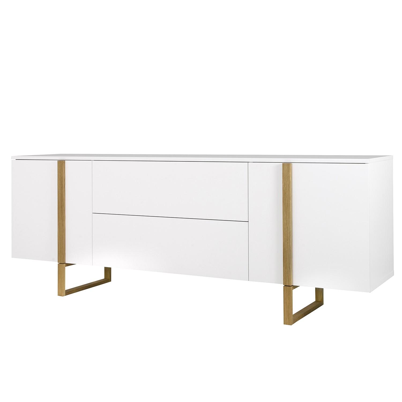home24 Sideboard Birka II