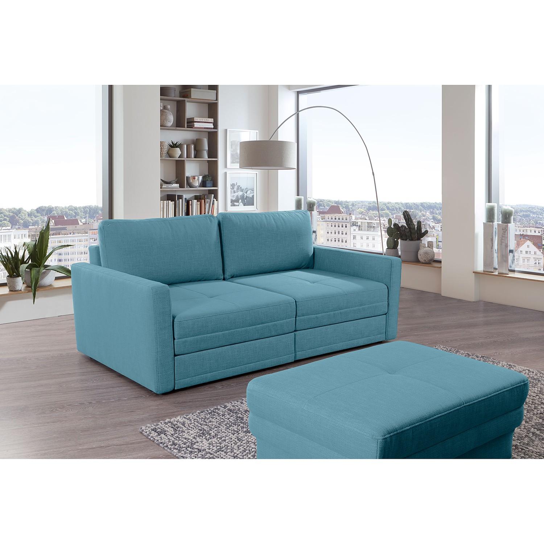 home24 Sofa Guillac (2-Sitzer)