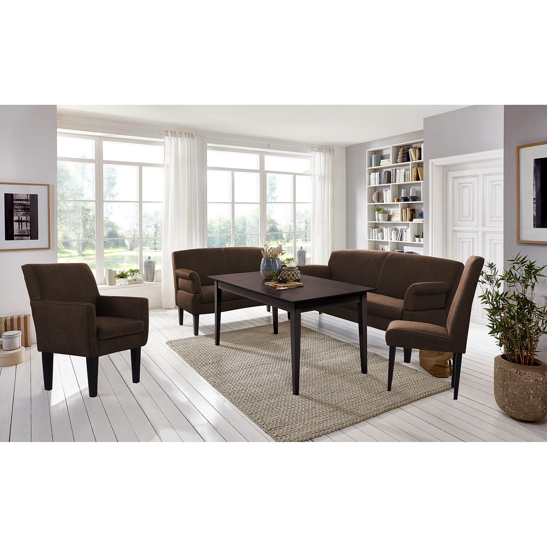 home24 Sofa Gramont (3-Sitzer)