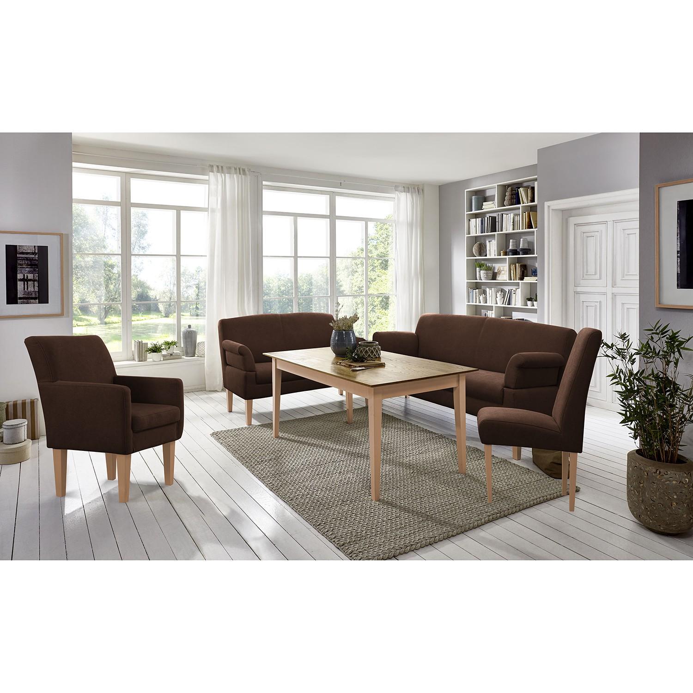 home24 Sofa Gramont (2-Sitzer)