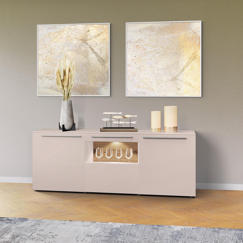 home24 Sideboard Bellano III