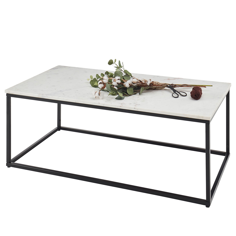 Tavolino da salotto Le Teil, loftscape