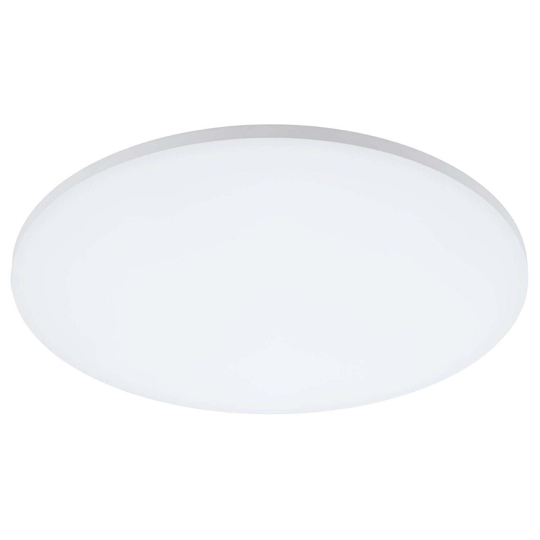 home24 LED-Deckenleuchte Turcona-C III