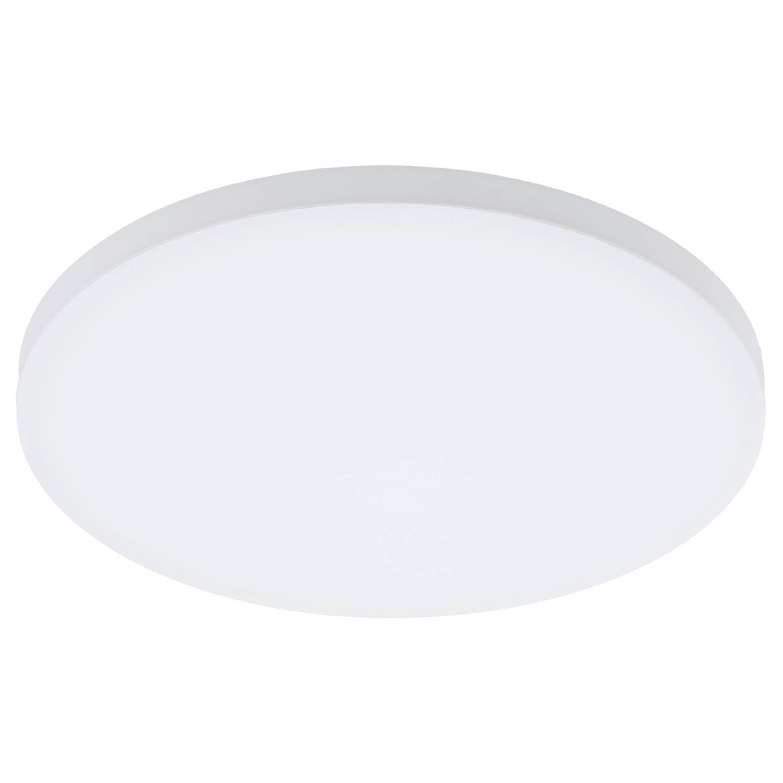 home24 LED-Deckenleuchte Turcona-C I