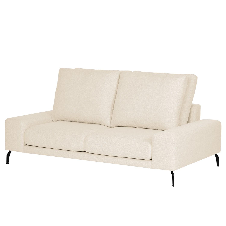 home24 Sofa Penda (2,5-Sitzer)