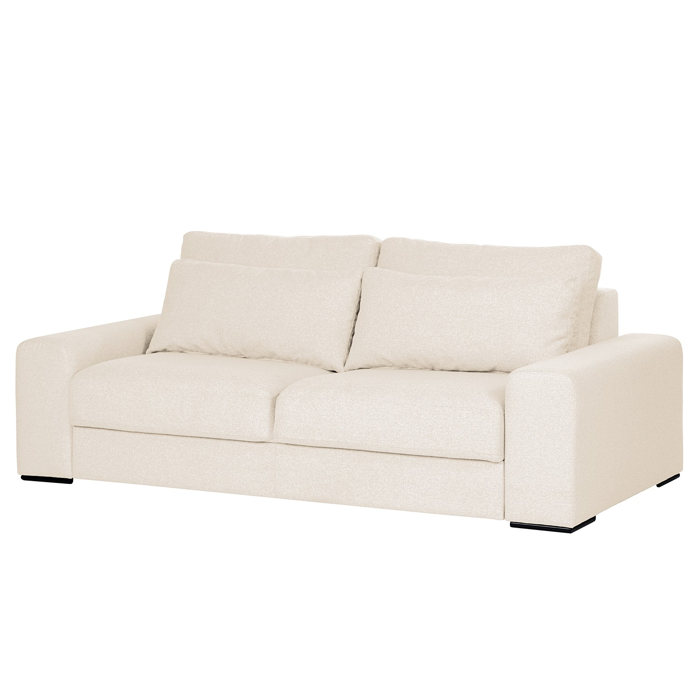 home24 Sofa Ozama (3-Sitzer)