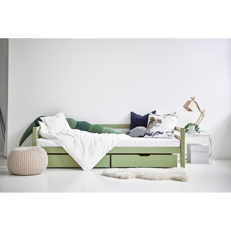 home24 Einzelbett Hoppekids Basic I