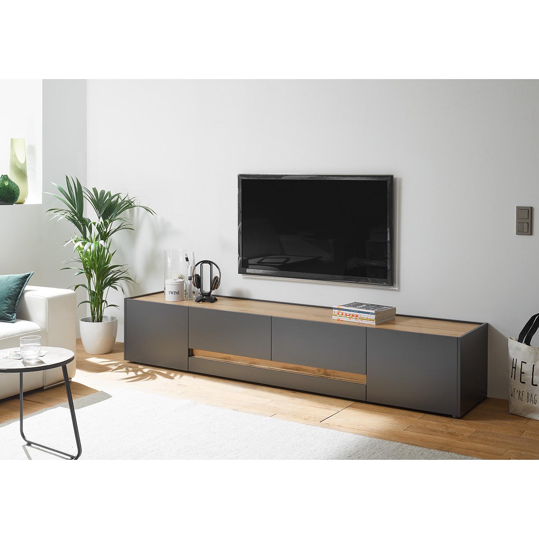 home24 TV-Lowboard Olon II