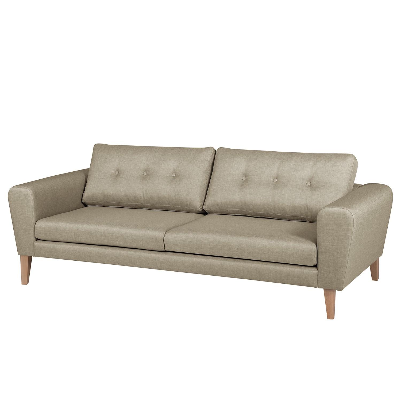 home24 Sofa Theys II (3-Sitzer)