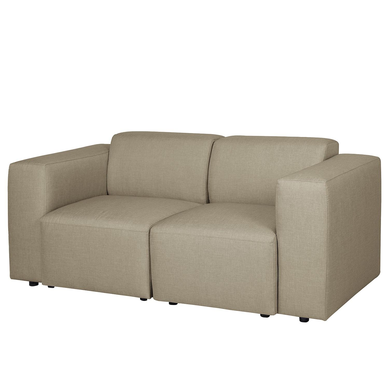 home24 Sofa Thire I (2-Sitzer)