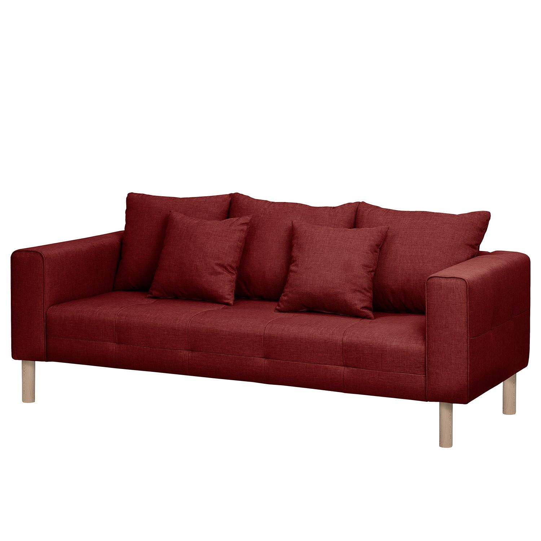 home24 Sofa Theze I (2-Sitzer)