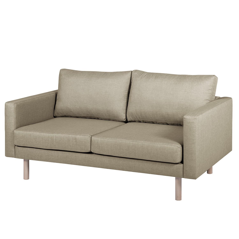 home24 Sofa Thegra I (2-Sitzer)