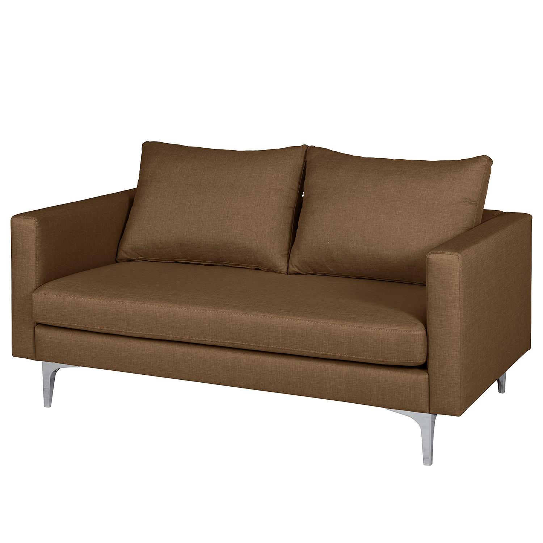 home24 Sofa Theza I (2-Sitzer)