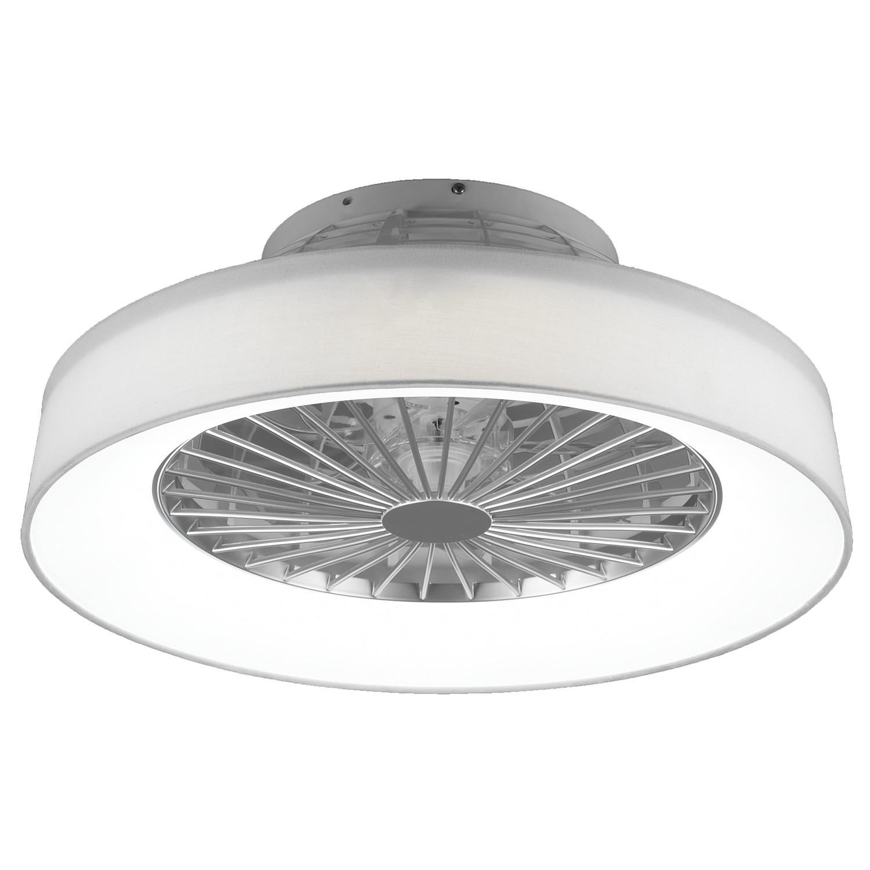 home24 LED-Deckenleuchte Farsund I