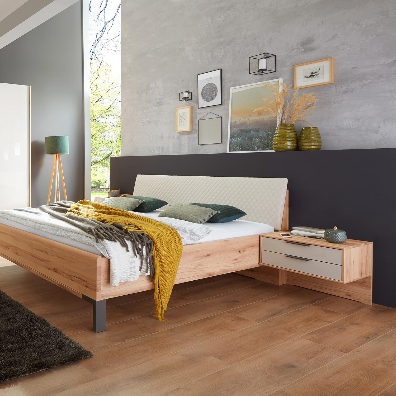 home24 Nachtkommode (2er-Set)