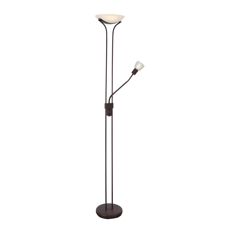 home24 LED-Stehleuchte Maro III