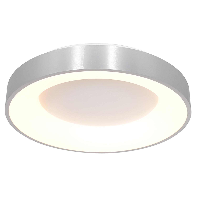 home24 LED-Deckenleuchte Ringlede II