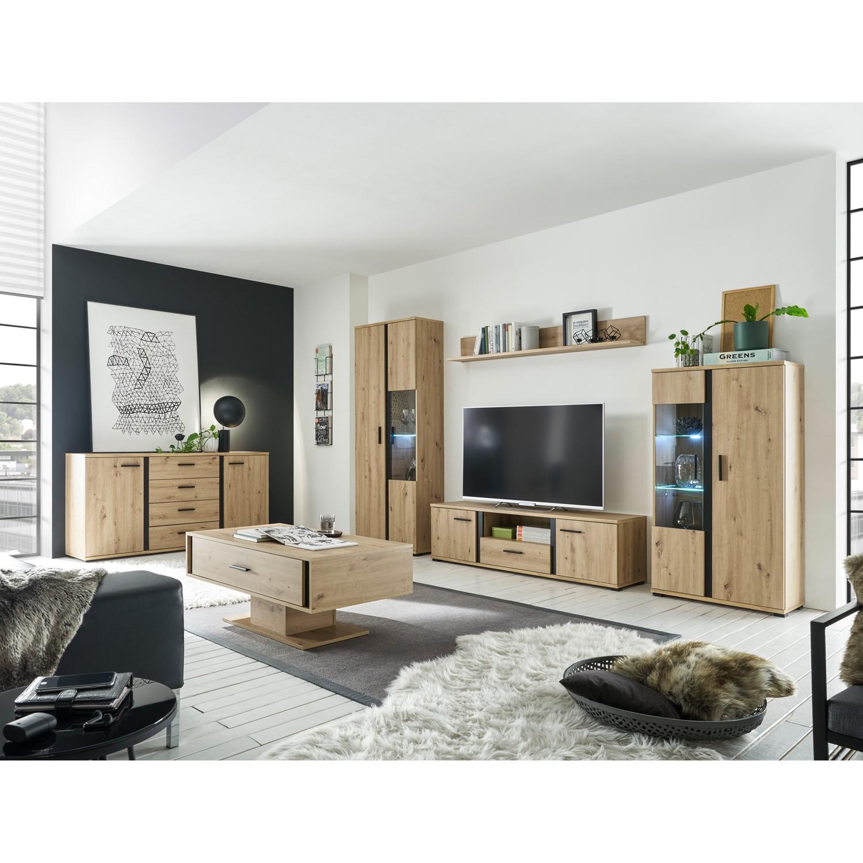 home24 Sideboard Ibondo
