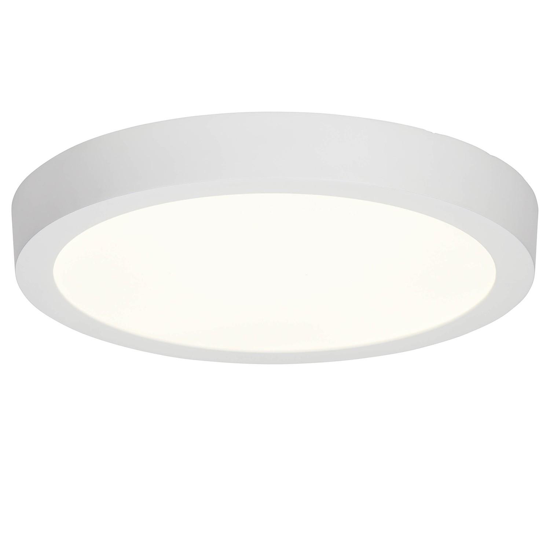 home24 LED-Deckenleuchte Katalina