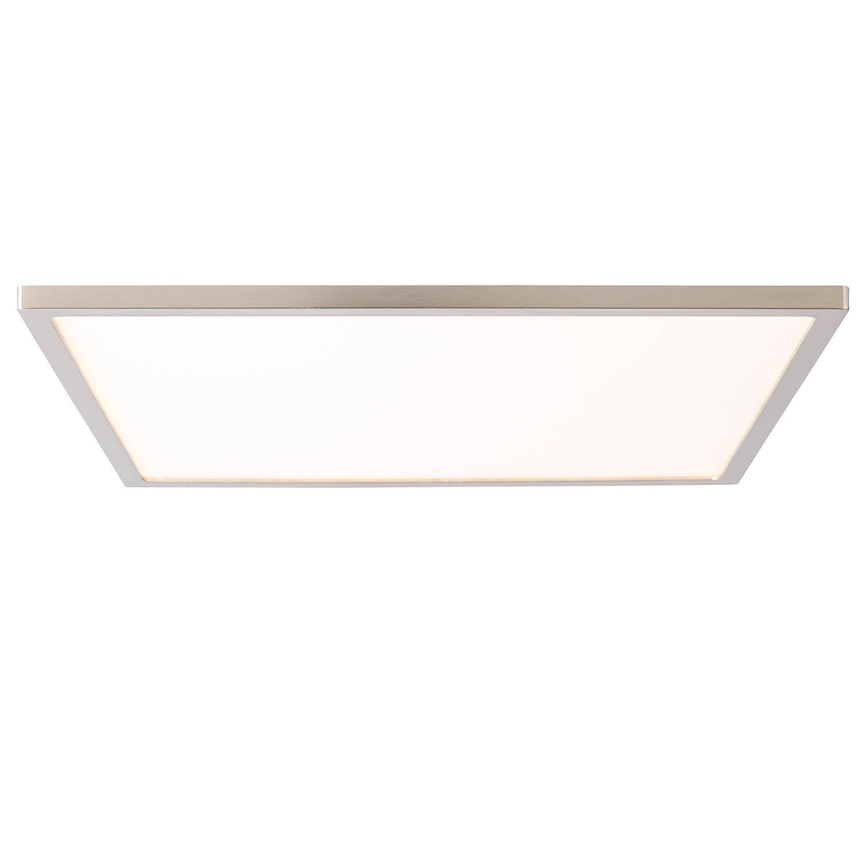 home24 LED-Deckenleuchte Ceres VIII