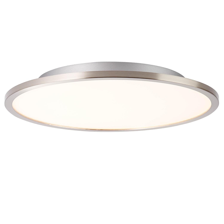 home24 LED-Deckenleuchte Ceres VI