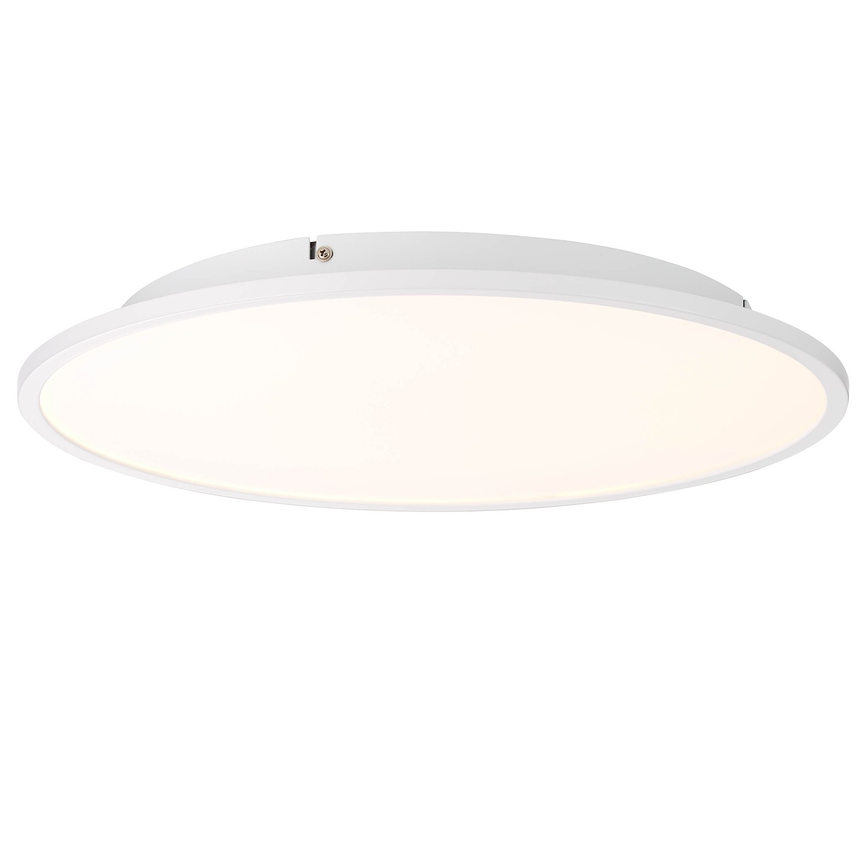 home24 LED-Deckenleuchte Ceres X