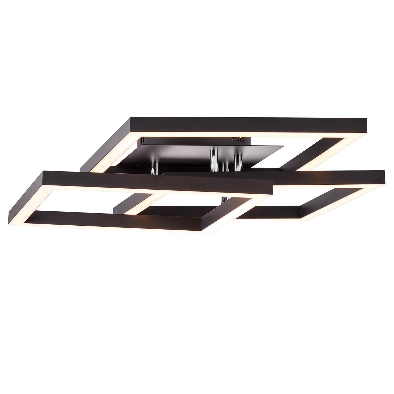 home24 LED-Deckenleuchte Kjorn II