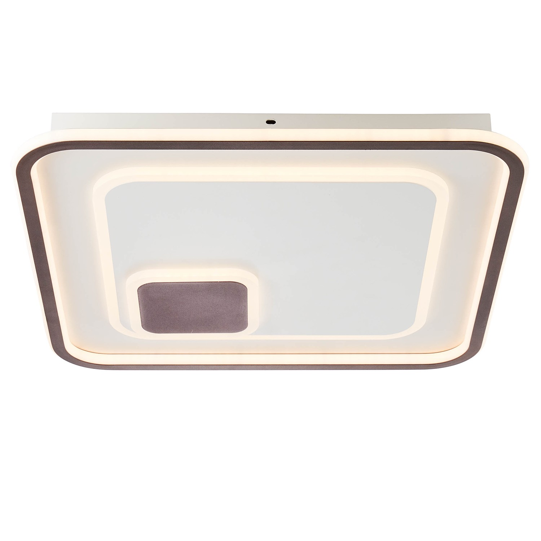 home24 LED-Deckenleuchte Argulon