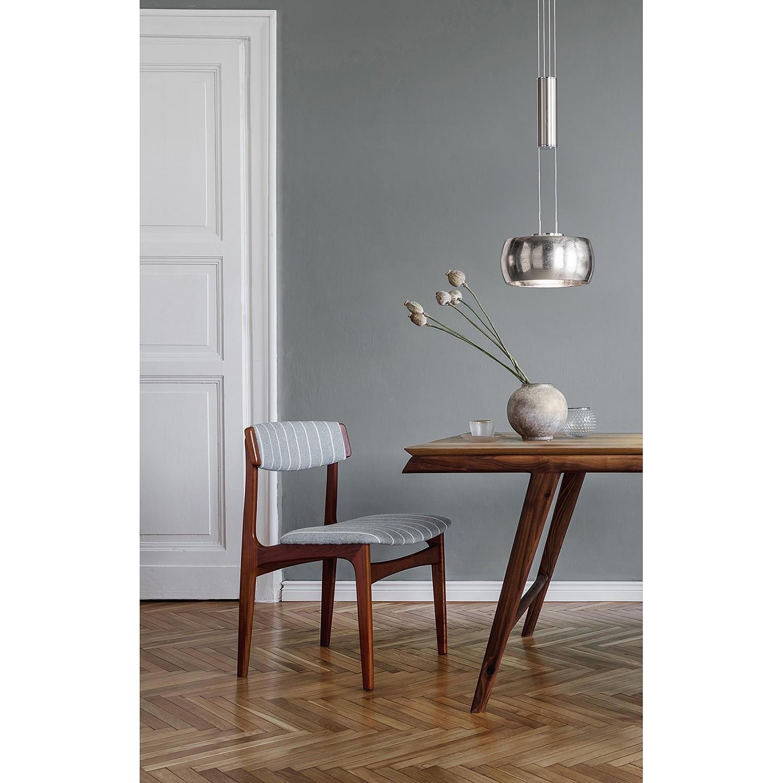 home24 LED-Pendelleuchte Carov II