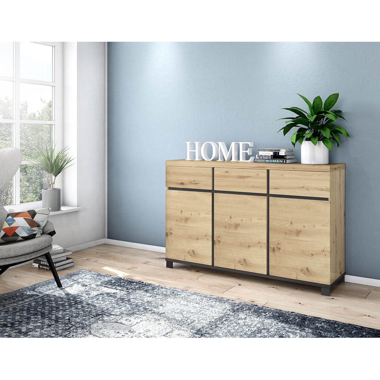home24 Sideboard Bilsen I