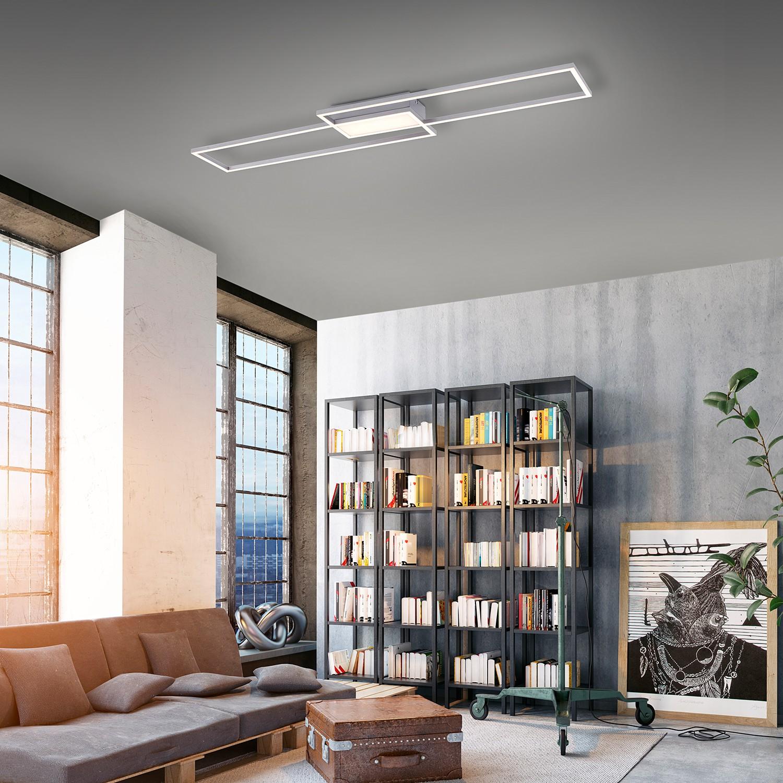 home24 LED-Deckenleuchte Asmin I