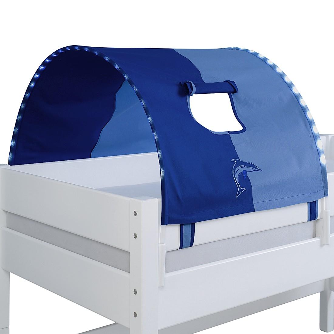 boxspringbett 140x200 wei sir ma e cm b 162 h 108 t 213 betten boxspringbetten. Black Bedroom Furniture Sets. Home Design Ideas