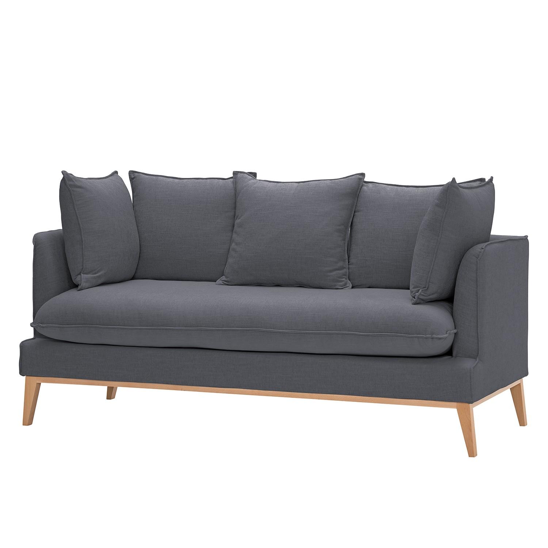 Sofa Sulviken (3-Sitzer) Webstoff