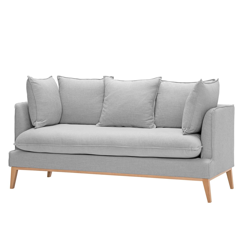 moerteens 2 & 3 Sitzer Sofas online kaufen | Möbel-Suchmaschine ...