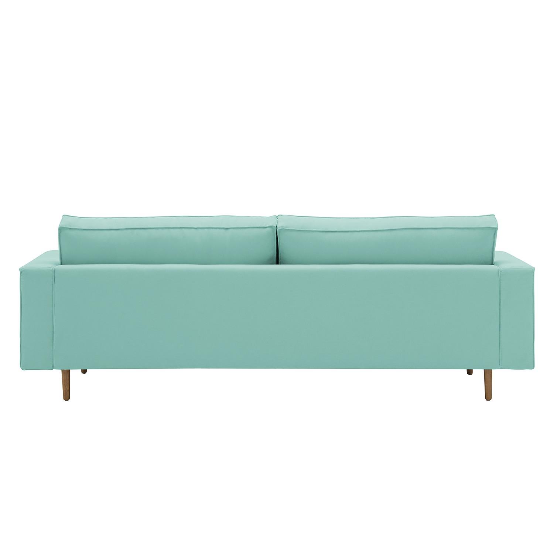 Sofa LACONA (3-Sitzer) - Dona - Mintgrün
