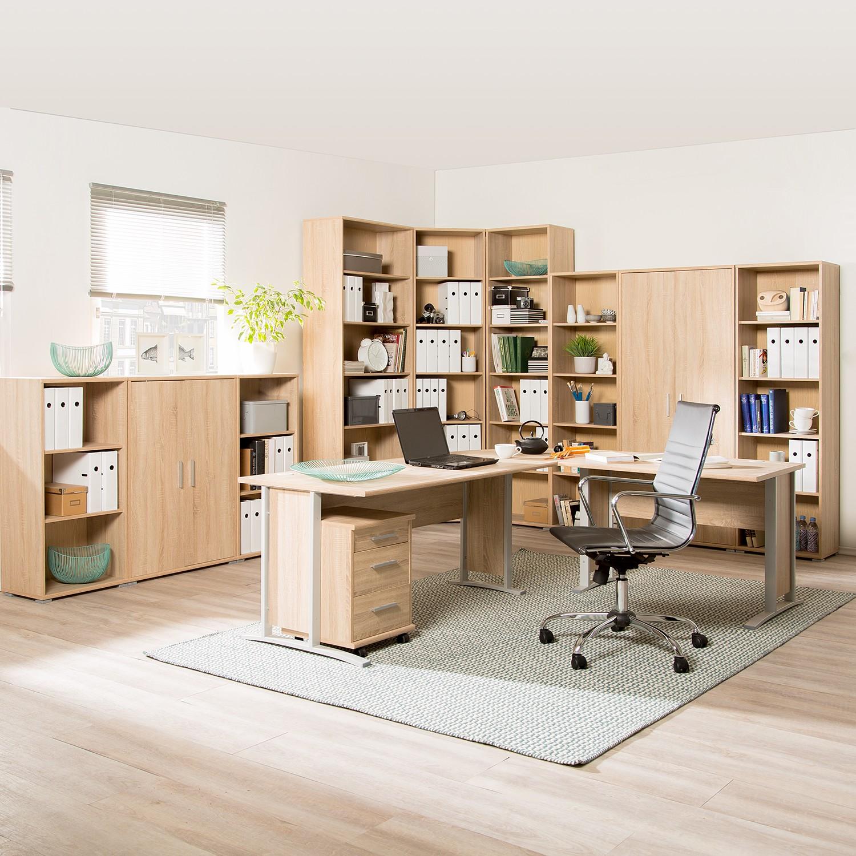 home24 aktenregal office line v