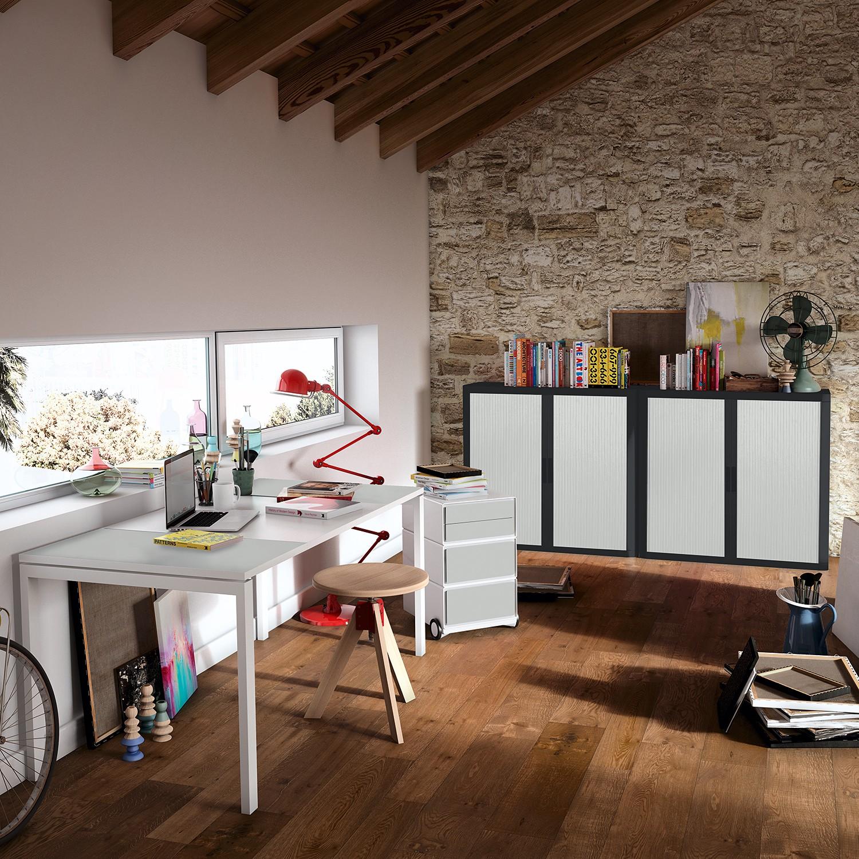 home24 Aktenschrank easyOffice