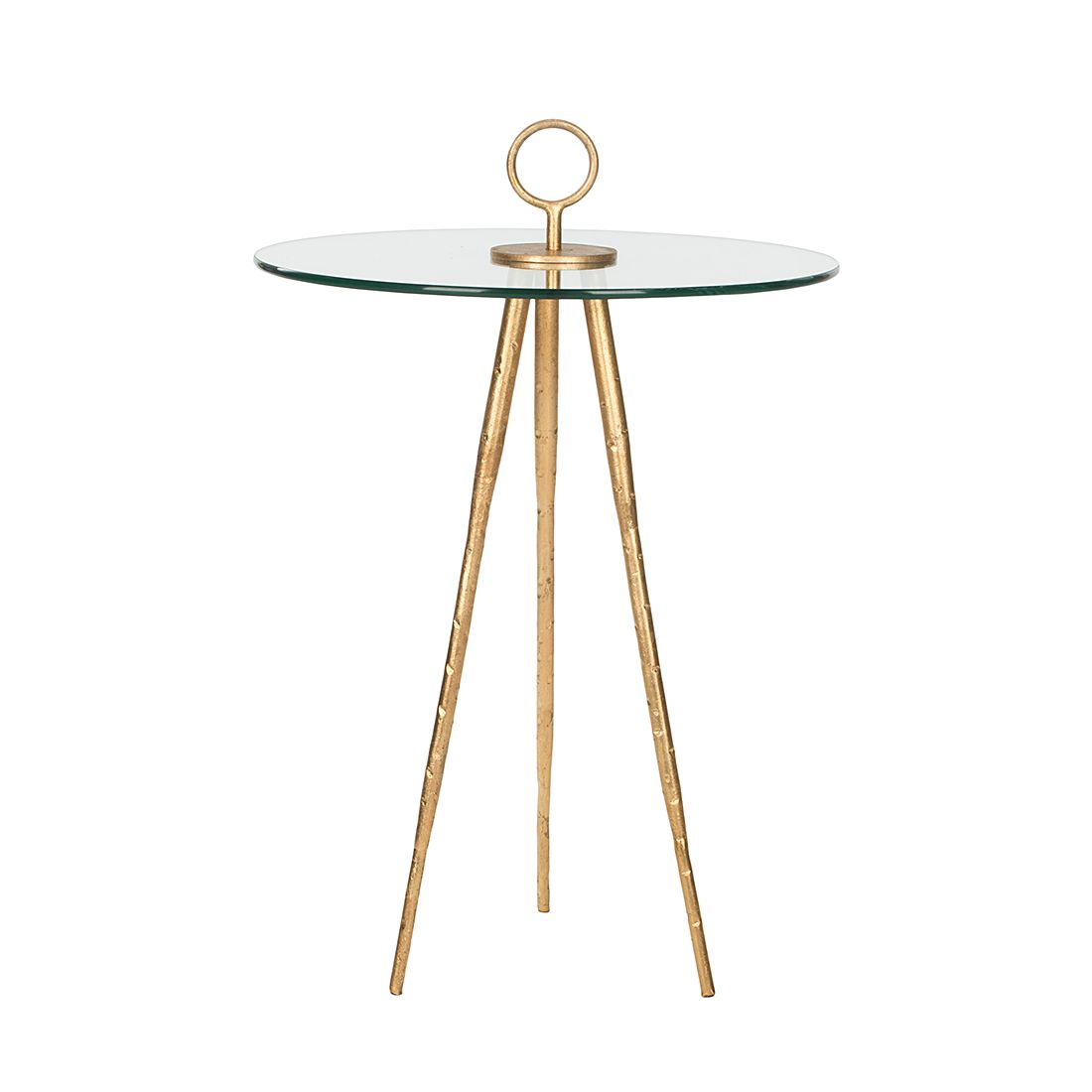 Table d'appoint Delma