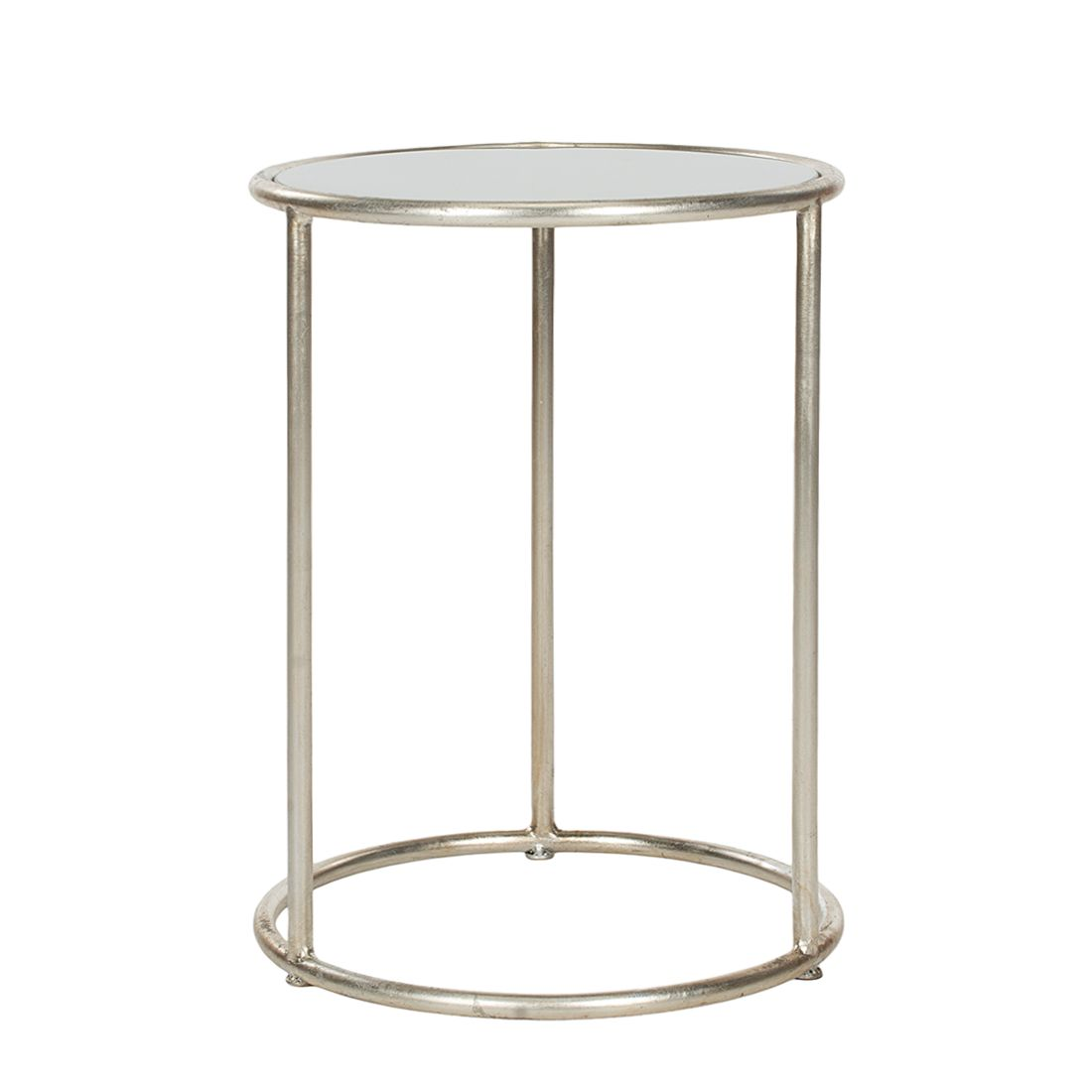 Table d'appoint Shay